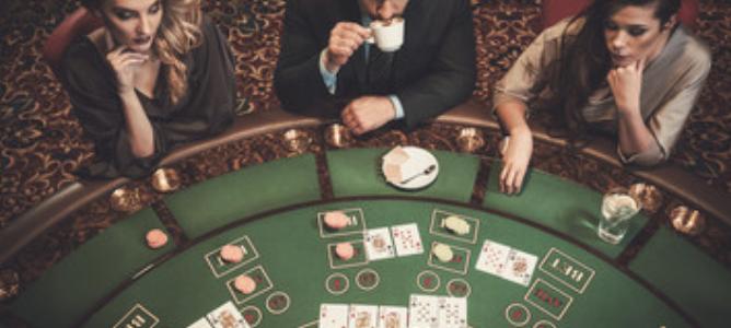 Free bonus casino no deposit ireland