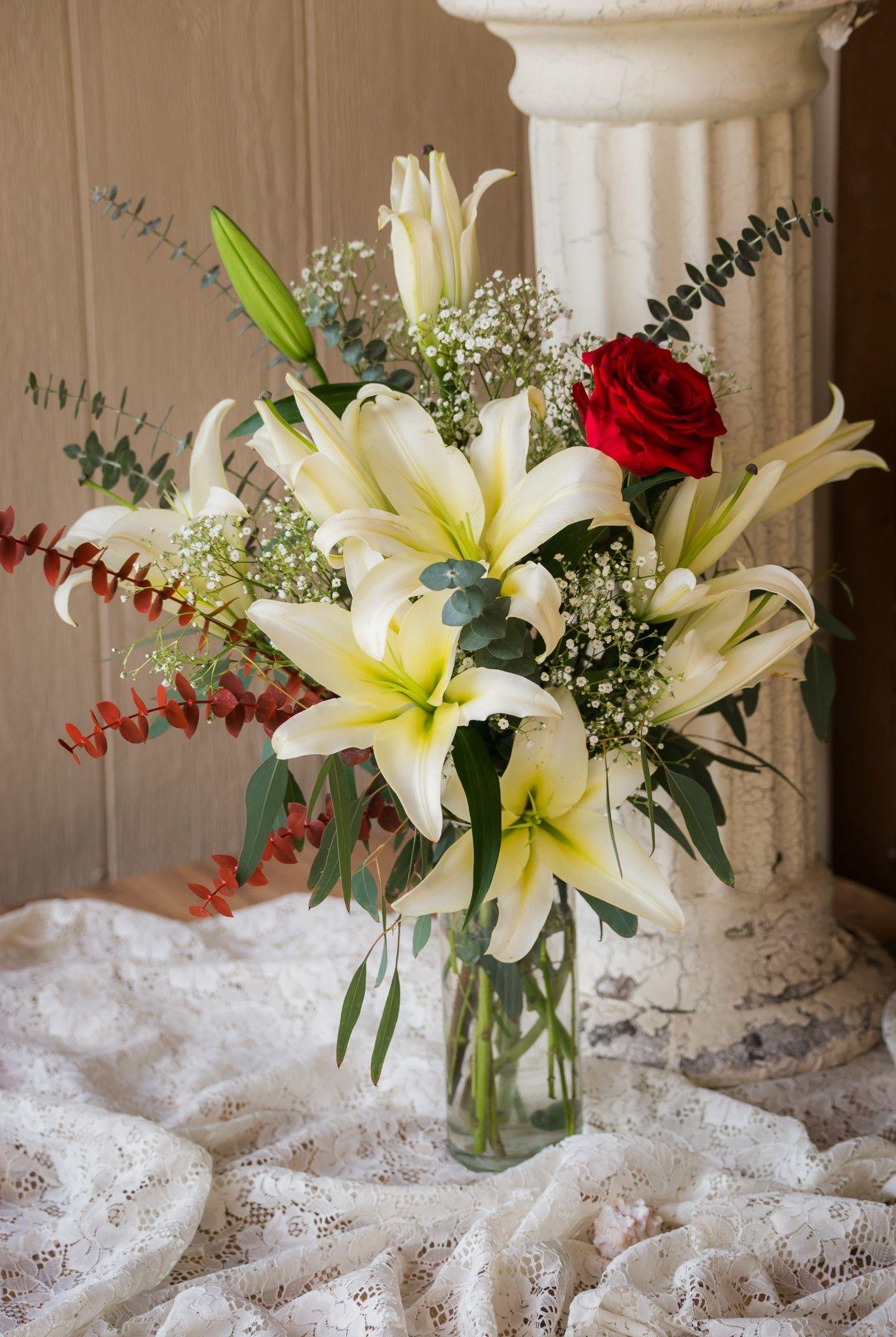 Enchanted Beauty Gardening Pinterest Fountain Design Flower