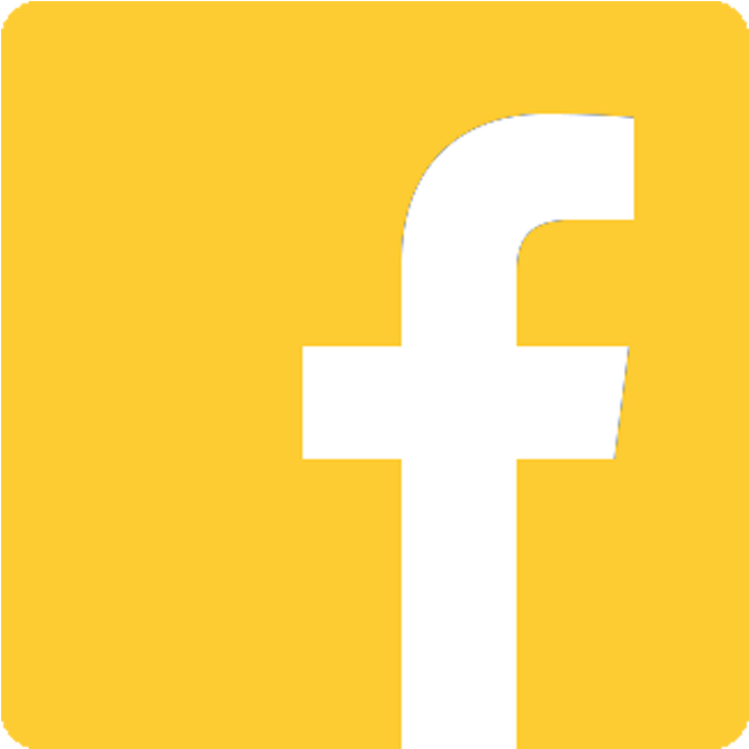 View Full Size Other Yellow Facebook Icon Png Images Yellow Fb Logo Png Clipart And Download Transpa Facebook Icons Iphone Wallpaper Yellow Facebook Icon Png