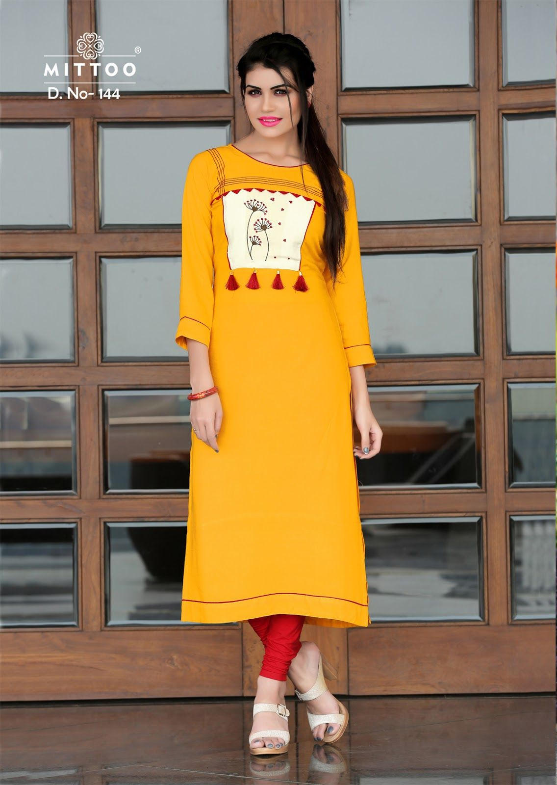 4656871ead9 Buy Online Catalogs at wholesale rate. Ethnic Kurti