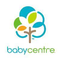 Baby massage: helping digestion (Video)