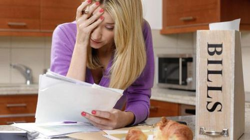 Tips To Make Better Personal Savings For Future? - Bad Credit Installment Loans