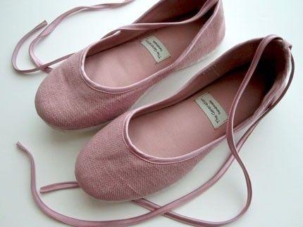 Vegan ballet flats, Vegan shoes, Me