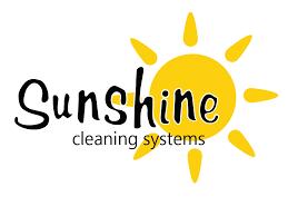 Sunshine Logo Google Search Sunshine Logo Logos Logo Google