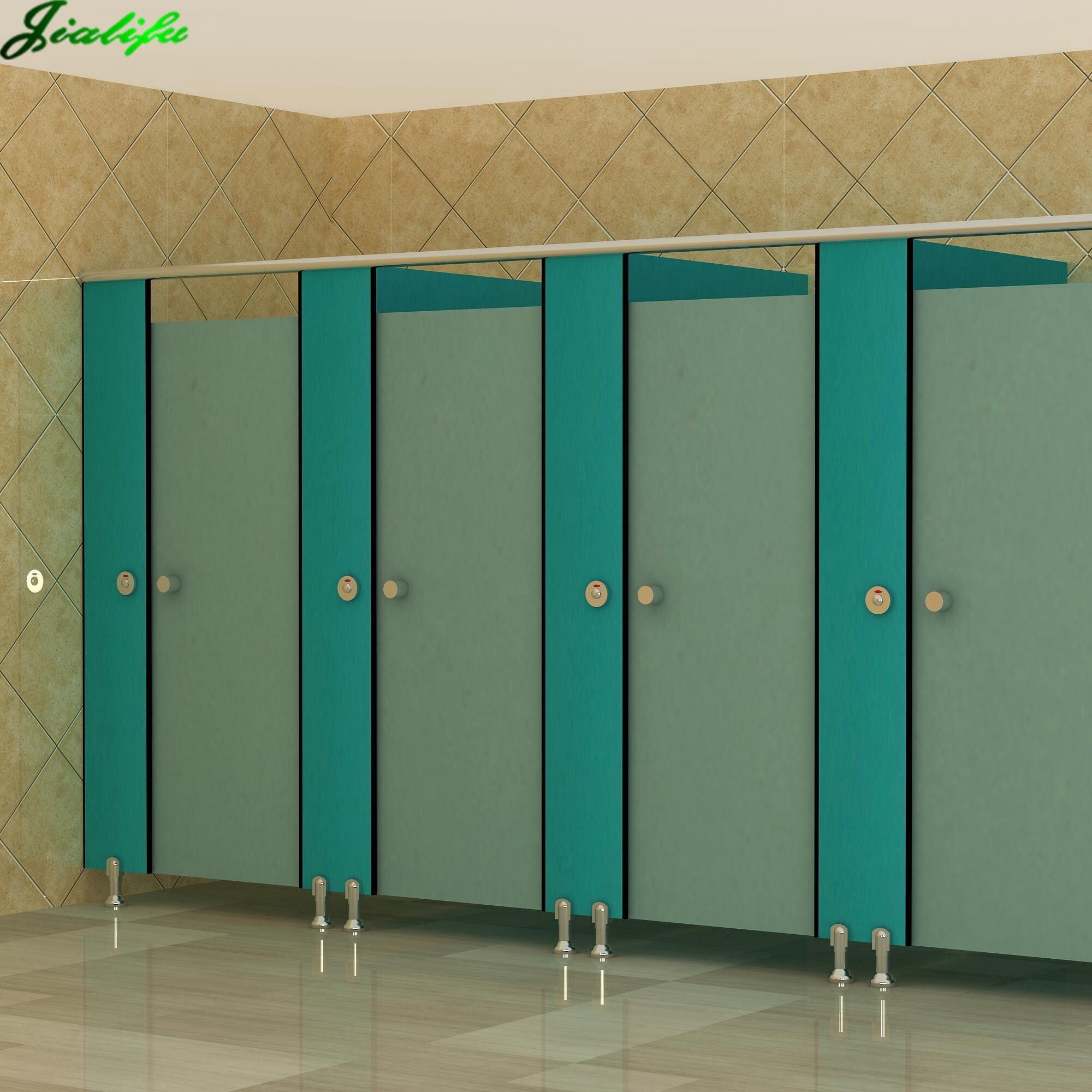 Bathroom Stall Partitions bathroom partition glass india | ideas | pinterest | bathroom