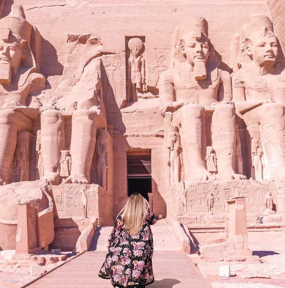 Two Days Aswan & Abu Simbel Trips from Cairo Aswan