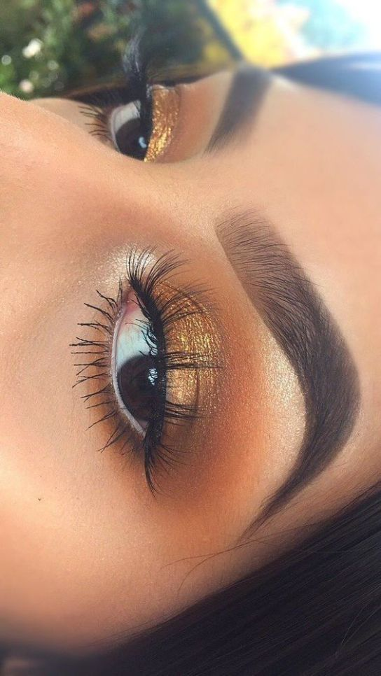 Current Makeup Trends To Try Based On Your Zodiac Sign - Society19