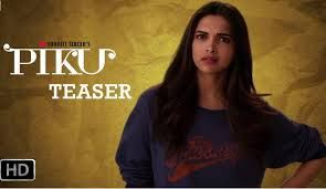 Watch Piku online free with english subtitle. The movie ...
