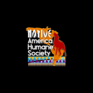 The Native America Humane Society Humane Society Native America Society