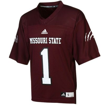 #MSUBears fans! It is #BearWearFriday this entire homecoming weekend! Wear your favorite MSU attire to one of the many sporting events!