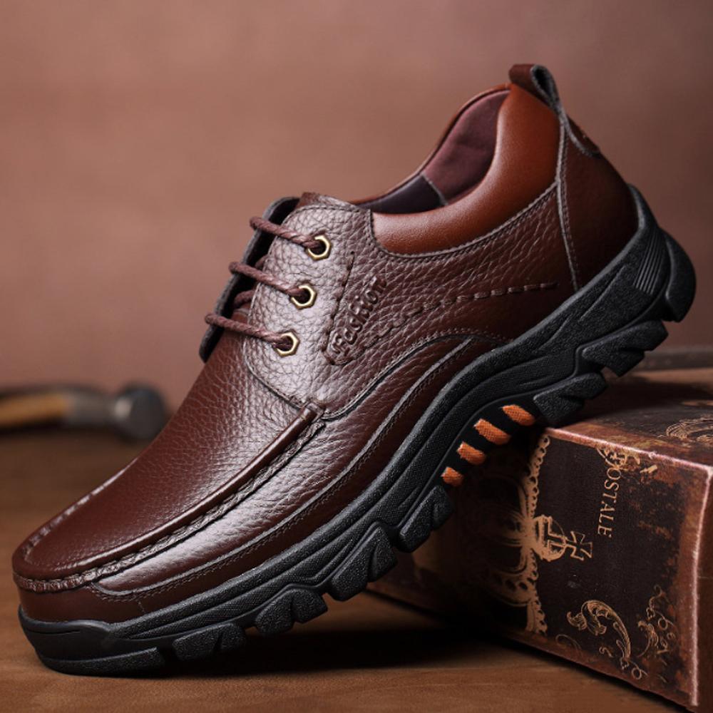 38+ Non slip dress shoes ideas ideas in 2021