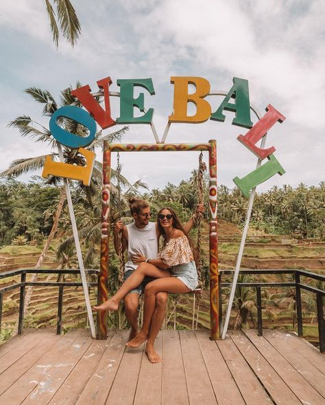 Travel Couple Bali 59 Trendy Ideas