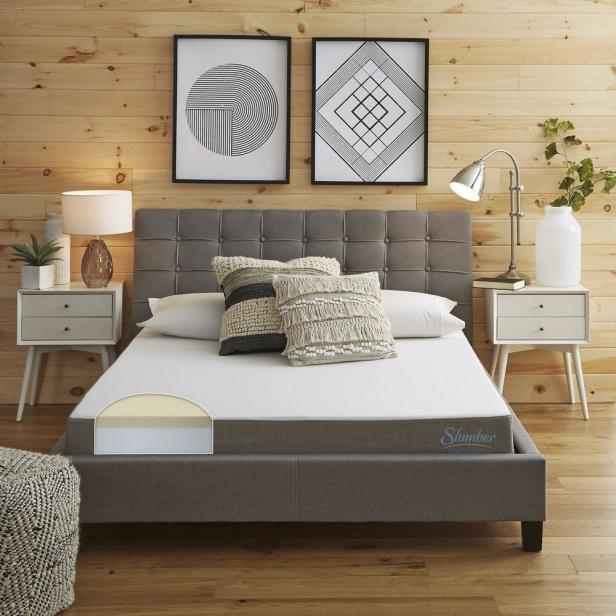 Overstock S Biggest Sale In 20 Years Is Happening Right Now