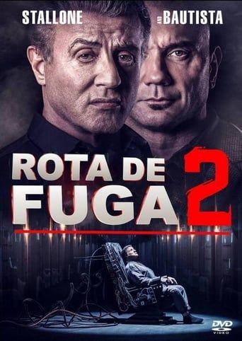 Rota De Fuga 2 Em 2020 Baixar Filmes Sylvester Stallone Capas