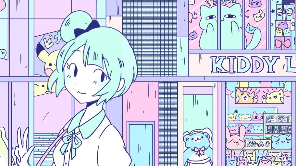 Imagenes De 2048 X 1152 Tumblr Anime Buscar Con Google Youtube