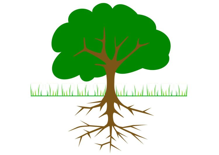 40+ Trees Being Cut Down Clipart