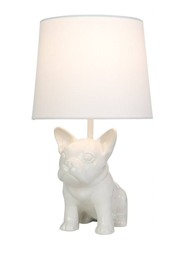 Kids Lamps Lighting Kids Decor Kids Home Target