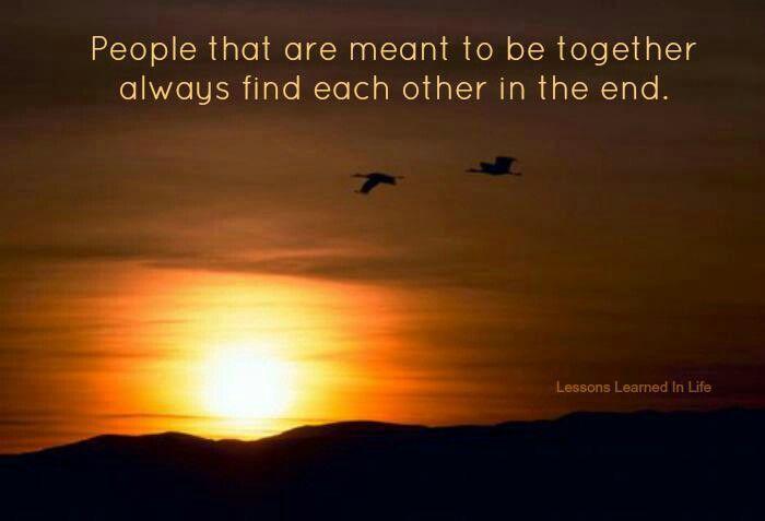 59e1068adb0bd True love always finds a way