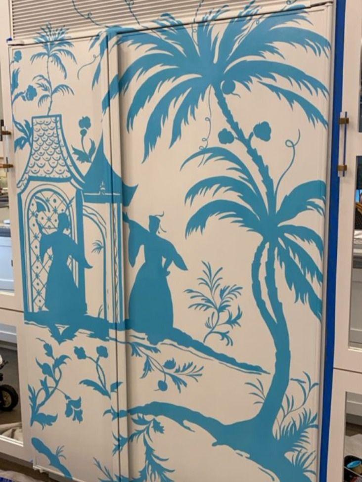 640 Decorative Painting Ideas In 2021 Decorative Painting Design Decor
