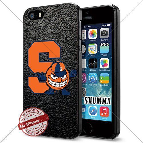 NCAA-Syracuse Orange,Cool Iphone 5 5s Case Cover SHUMMA http://www.amazon.com/dp/B014NEWJ7U/ref=cm_sw_r_pi_dp_U6Opwb0QF60JG