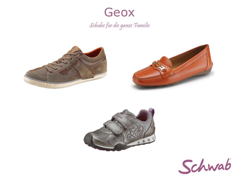 Schuhe für die ganze Familie online kaufen   anika