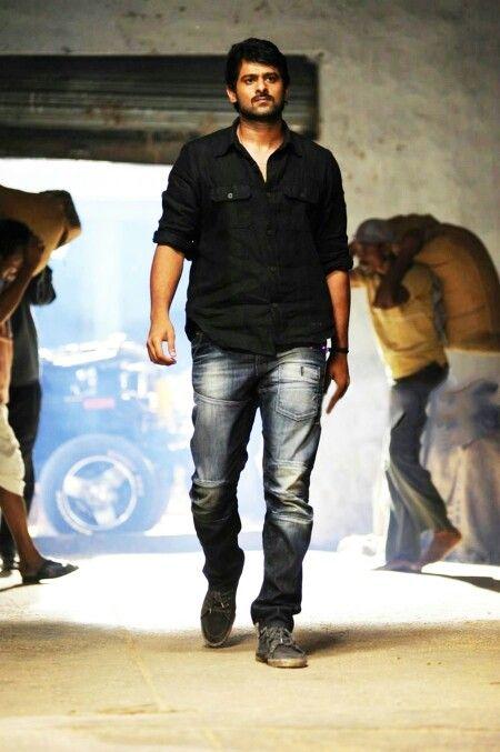 prabhas mirchi handsome hunk pinterest prabhas pics celebrity and handsome prabhas mirchi handsome hunk