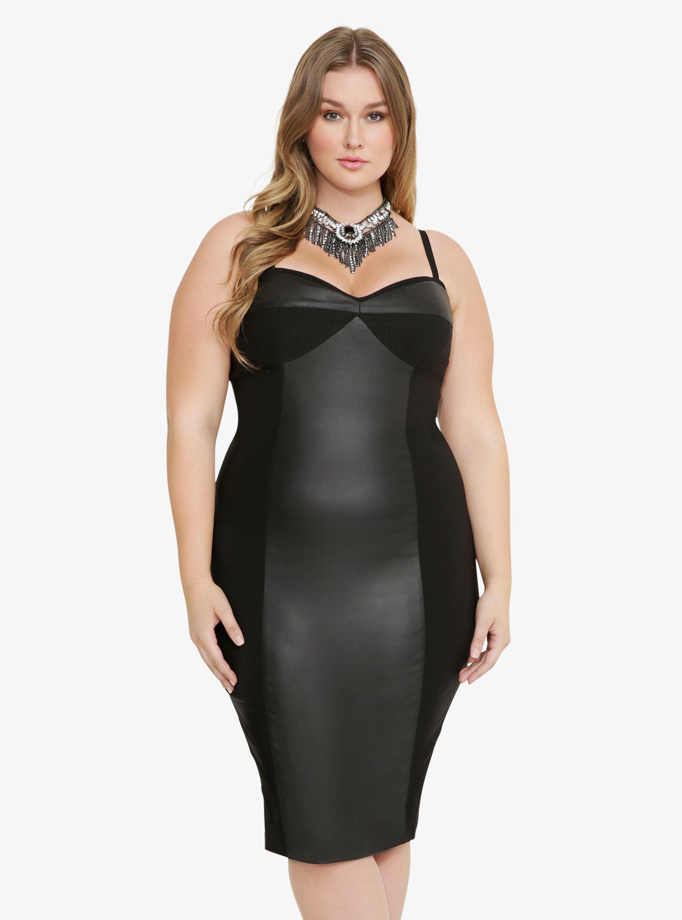 e61f572666acb 1920s Style Dresses Plus Size