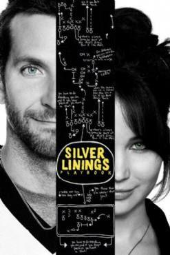 Silver Linings Playbook(2012) Movies