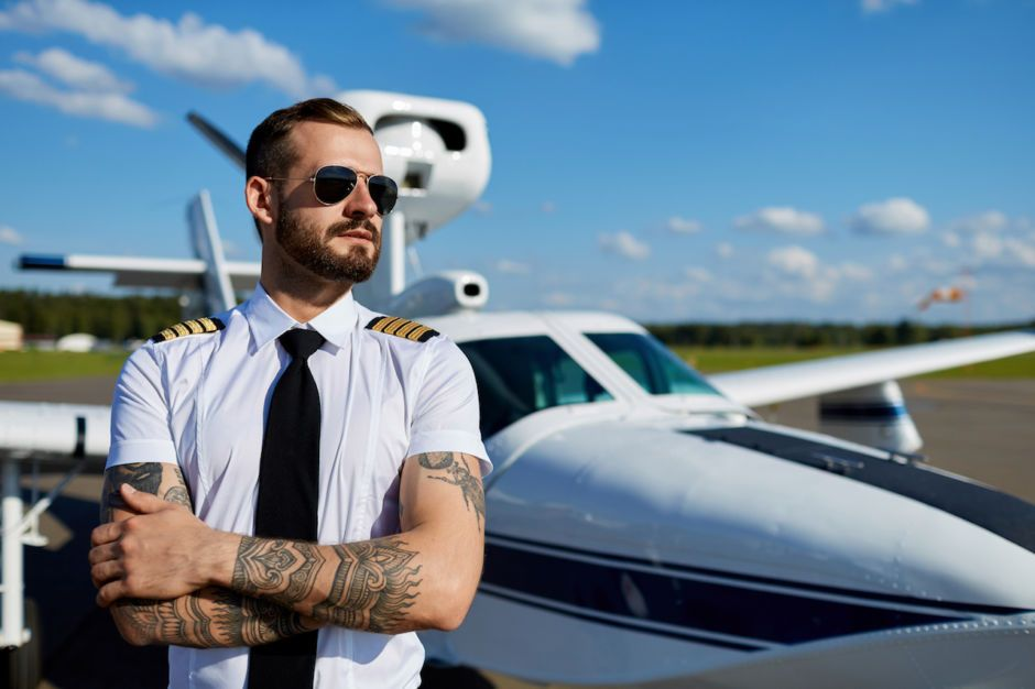 Want to get paid to travel? Your regional airline needs