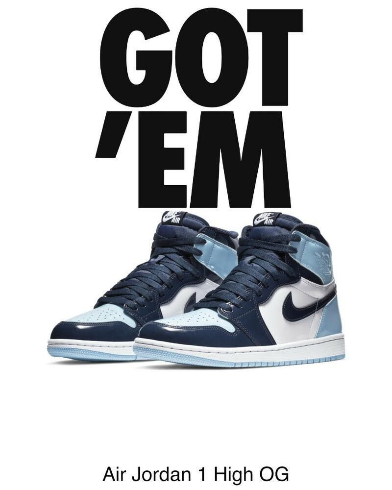 7634aaf553 Nike WMNS Air Jordan 1 -