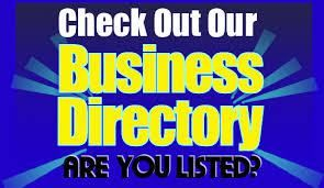 Free Business Directory in Florida | USA Free Business