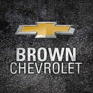 Brown Chevrolet A Devine New Used Chevrolet Car Dealer In Tx Chevrolet Dealership Car Dealer Chevrolet Logo