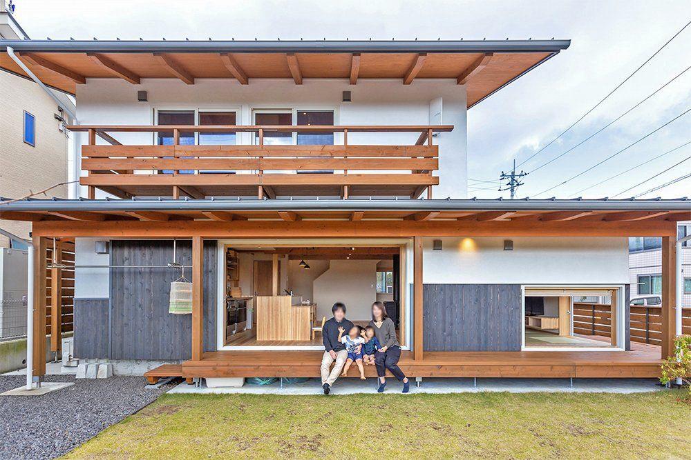 外観 おしゃれまとめの人気アイデア Pinterest Yorinobu Hayashi