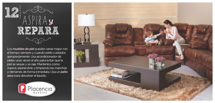 Lleva a tu hogar las ltimas tendencias en decoraci n for Consejos decoracion hogar