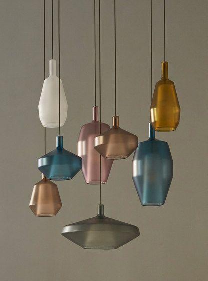 Mom Family Low Di Penta Design Della Lampada Progetti Di Illuminazione Lampade
