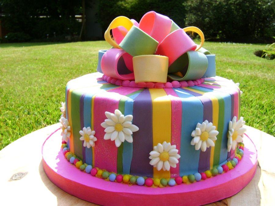 Prime Funky Sweet Sixteen Cake Designs Birthday Birthday Cakes For Personalised Birthday Cards Arneslily Jamesorg