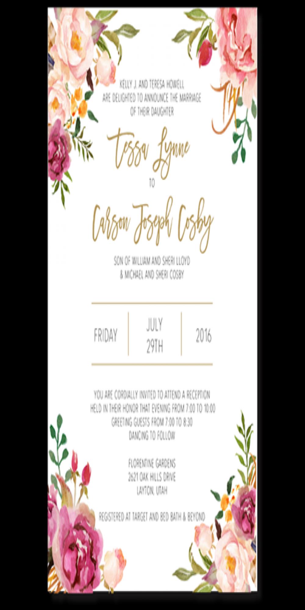 Cheap Wedding Invitations Cheap Wedding Invitations Beautiful Wedding An Wedding Invitations Online Utah Wedding Invitations Discount Wedding Invitations