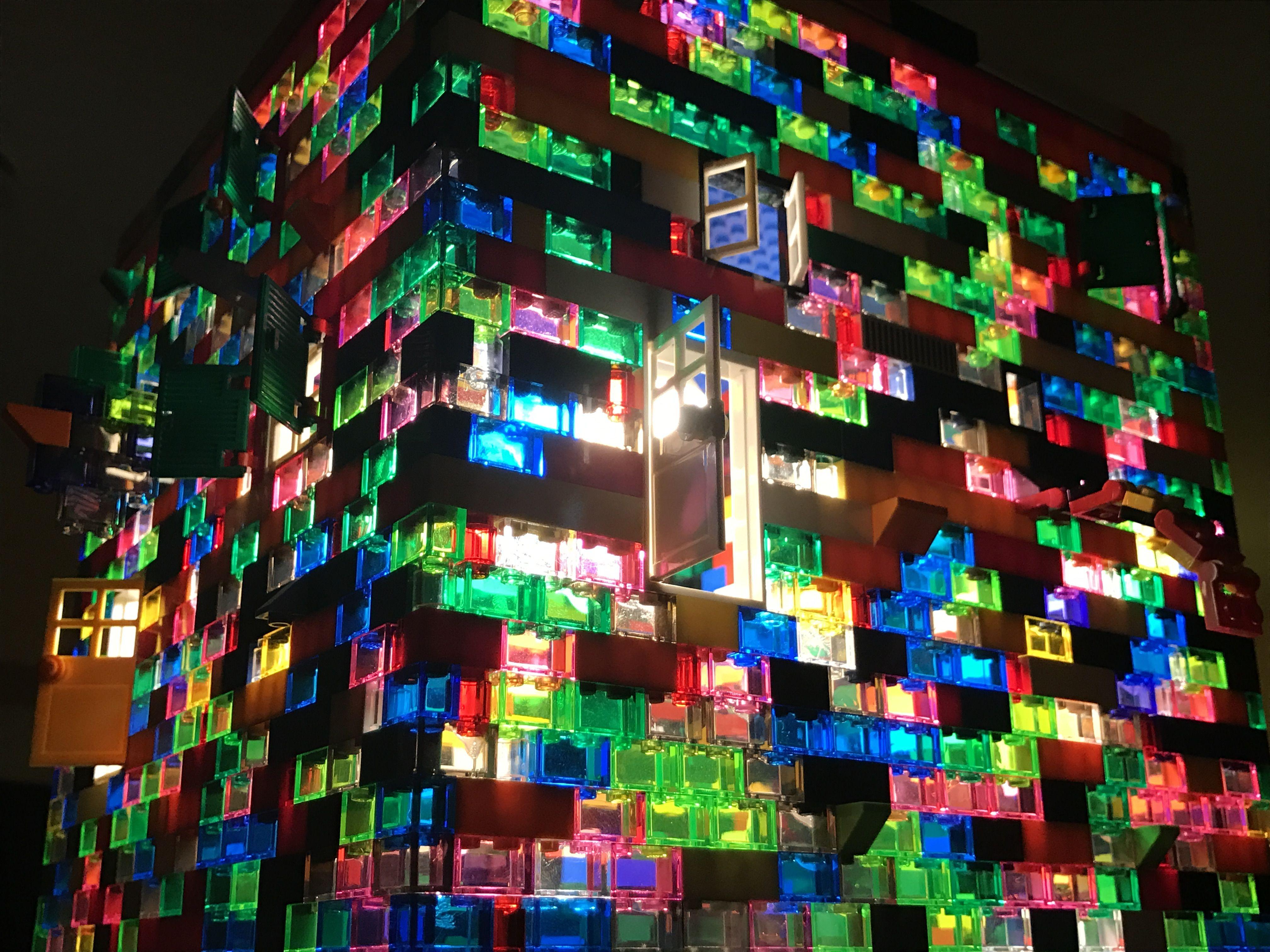 Kinderzimmerlampe junge ~ Lego lampe lego leuchte lego leuchte lego lampe lego lamp