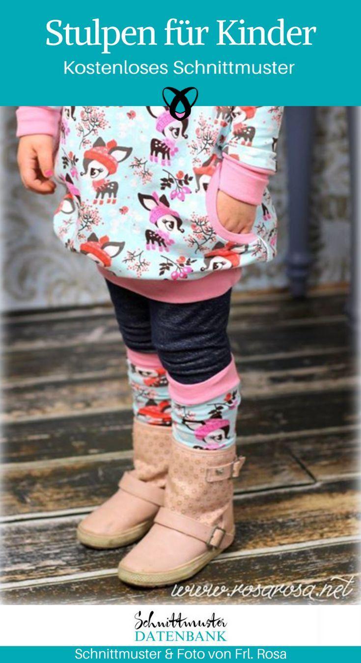 Photo of Gauntlets for children