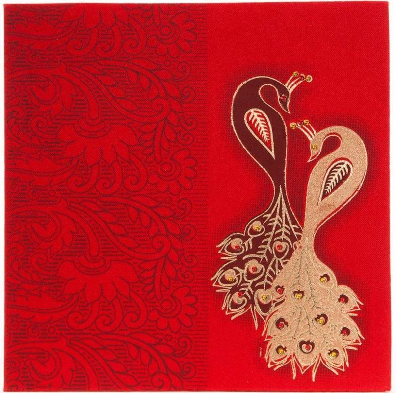 Invitation Card Template Hindu Wedding Invitation Cards Indian