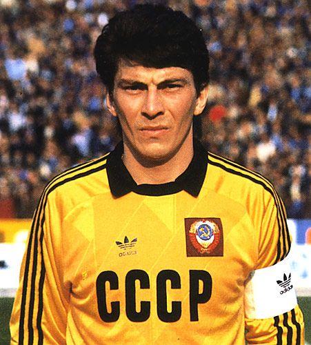 Dassaev