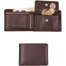 Portemonnaies & Wallets #leatherwallets