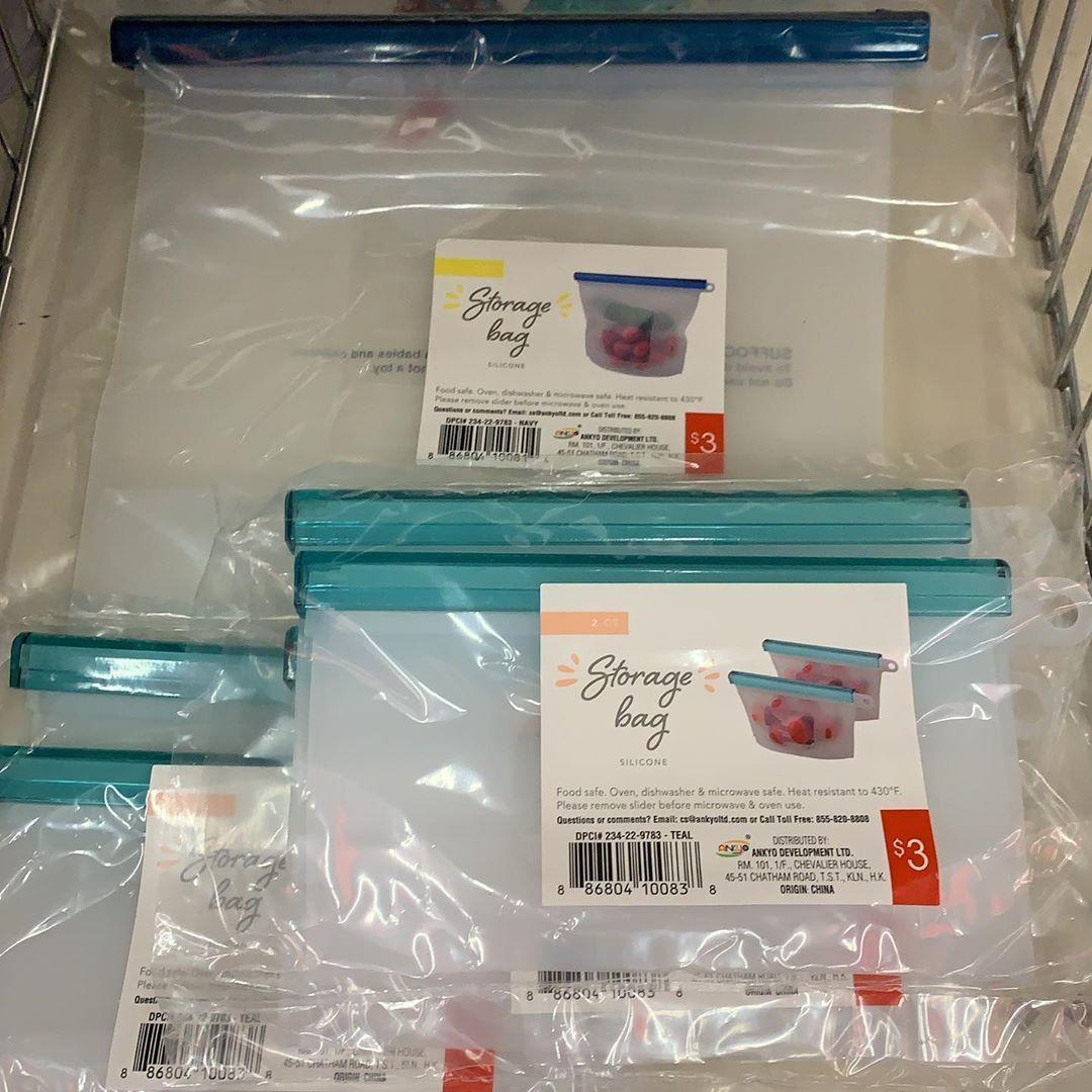 storage bags food co bag storage