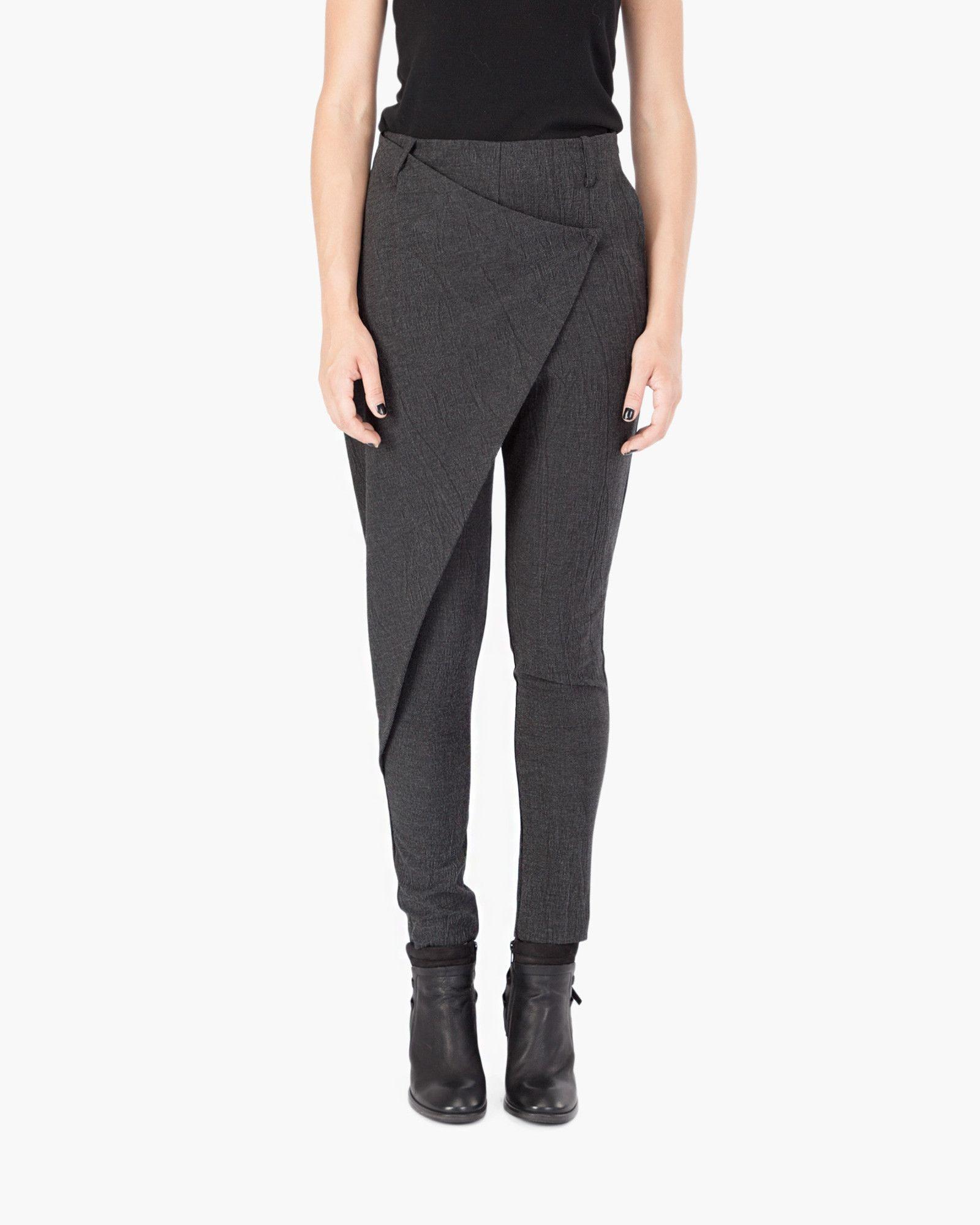 autentico 87b14 5af0f Ixos Online Boutique | fashion | Pantaloni, Abbigliamento e ...