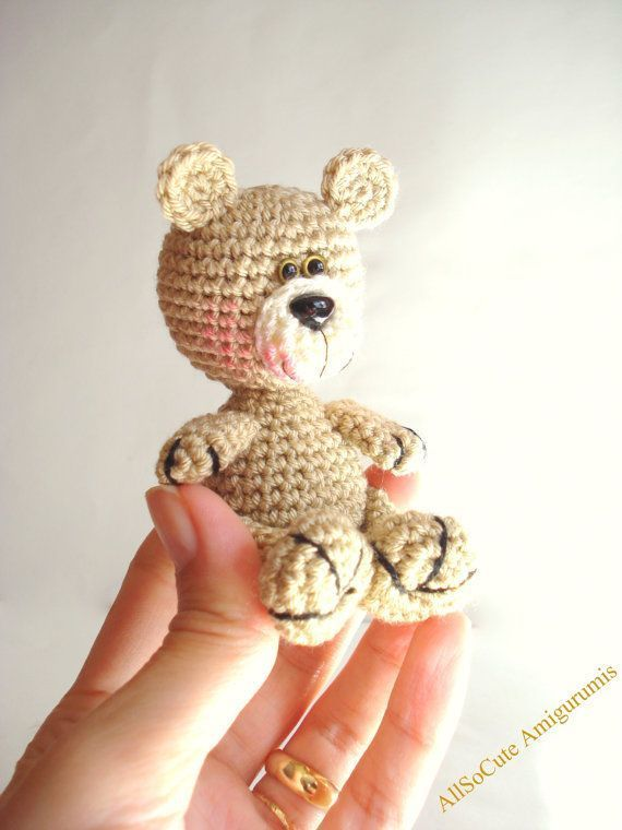 Teddy Bear Crochet Pattern (pay $3.71) #crochetteddybearpattern Teddy Bear Crochet Pattern (pay $3.71) #crochetteddybearpattern