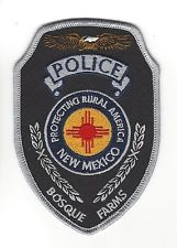 Police Badge Texas Police Badge Police Patches Police