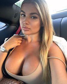anastasia kvitko   sexy body hottie bikini   hot boob