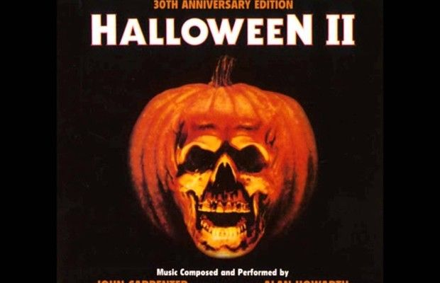 Halloween theme songs | Import/Edit Halloween Theme Songs to ...