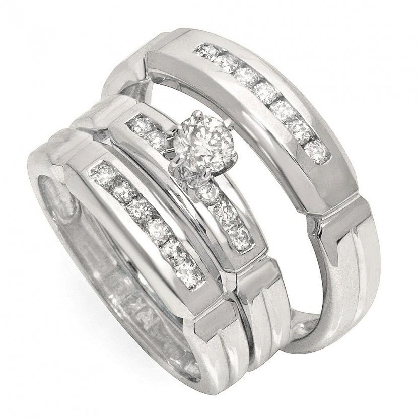 9dd8e24313ff4b Pretty Zales Wedding Rings For Her Pictures - Le Vian Chocolate ...