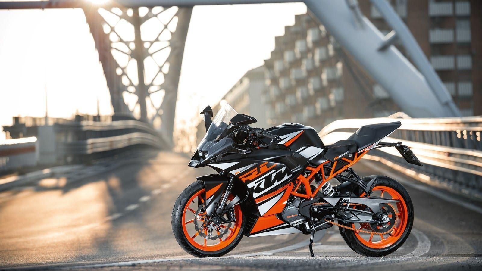 Ktm Bike Hd Wallpaper 1080p Check More At Http Viceimages Com